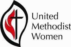 United Methodist Women Logo