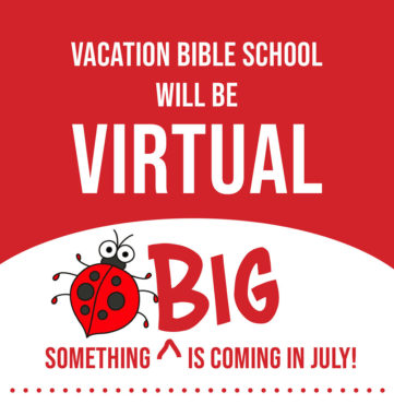 Virtual VBS Conference